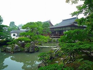 mami-mami-2010年10月3~4日京都にて 023.jpg