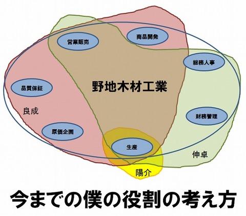 new-2.jpg