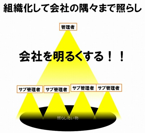 new-5.jpg