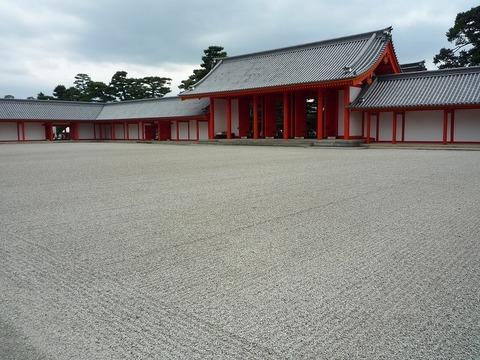 s-2010年4月8日京都御所と病院 026.jpg