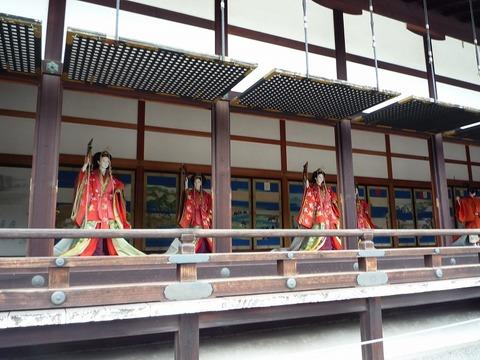 s-2010年4月8日京都御所と病院 032.jpg
