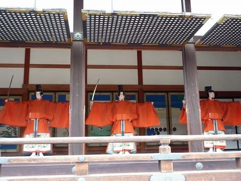 s-2010年4月8日京都御所と病院 033.jpg