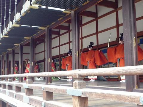 s-2010年4月8日京都御所と病院 034.jpg