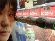 yoshi8989nari.jpg