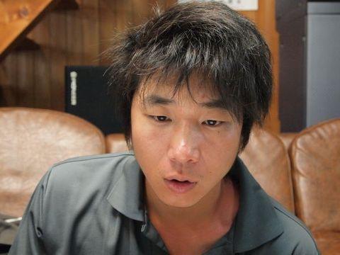 yousuke.JPG