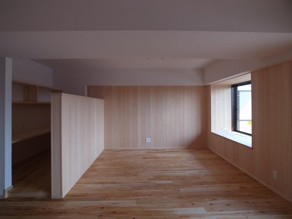 船橋・薬園台-2 (1)