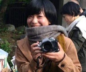 森田綾子2